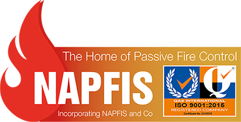 NAPFIS - The Home of Passive Fire Control